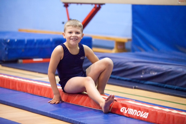 0a0f5bb22 Both the boys and girls leotards and shorts must be ordered in our club  colour of NAVY BLUE.